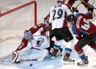 ice hockey goalie goal sport 39016 140x100 - 5 Moments That Broke the Odds when Betting in NHL